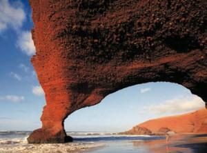 morocco-geo-sites