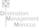 DMC-Logo