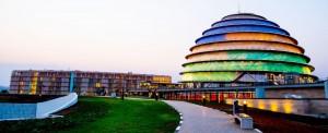 conference-centre-dome