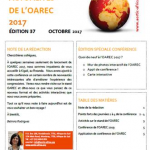 AORTIC October French