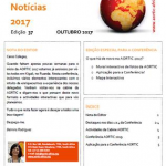 AORTIC October Portugese